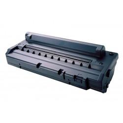 TONER SAMSUNG SCX-P4216A PACK DUPLO