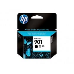TINTEIRO HP 901 PRETO CC653AE