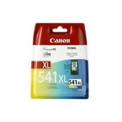 TINTEIRO CANON 541XL COR PIXMA MG2150/3150