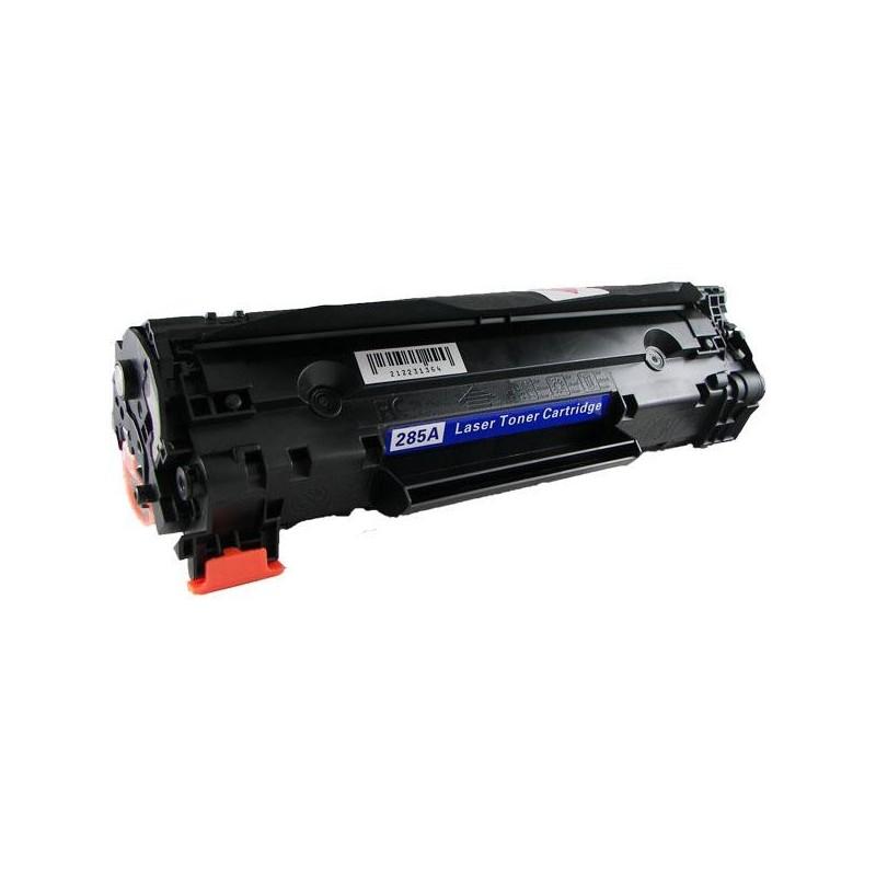 TONER HP COMP. 285A EX