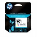 TINTEIRO HP 901 COR CC656AE