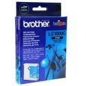 TINTEIRO BROTHER LC1000C