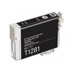 TINTEIRO EPSON T1281 COMP. EX