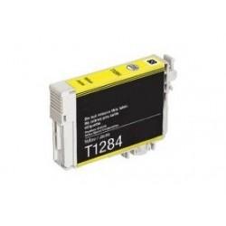 TINTEIRO EPSON T1284 COMP. EX