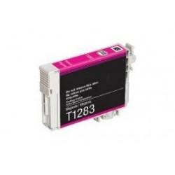 TINTEIRO EPSON T1283 COMP. EX