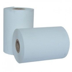 PACK ROLOS PAPEL TERMICO 57X40X11