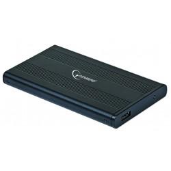 "CAIXA DISCO 2.5"" USB2 SATA"