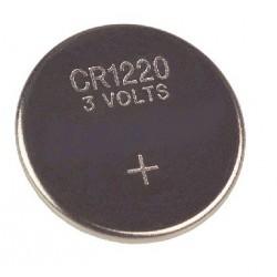 PILHA LITHIUM 1220 CR1220
