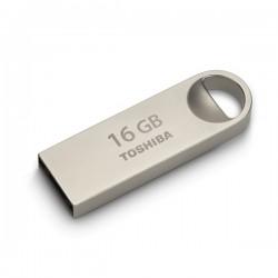 PEN USB TOSHIBA 16GB OWAHRI METAL