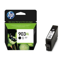 TINTEIRO HP 903XL BLACK