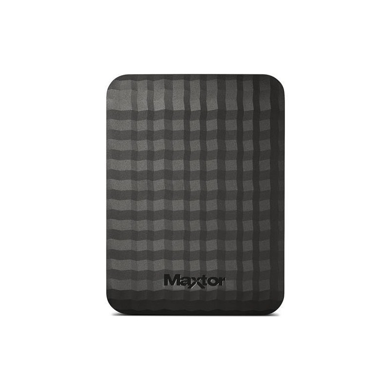 "DISCO EXTERNO SEAGATE MAXTOR M3 2.5"" USB 3.0 2TB"