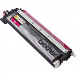 TONER BROTHER TN230 MAGENTA COMP. EX