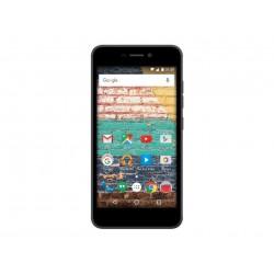 """SMARTPHONE ARCHOS 50F NEON 5"""" BLACK"""