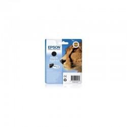 TINTEIRO EPSON T0711 BLACK