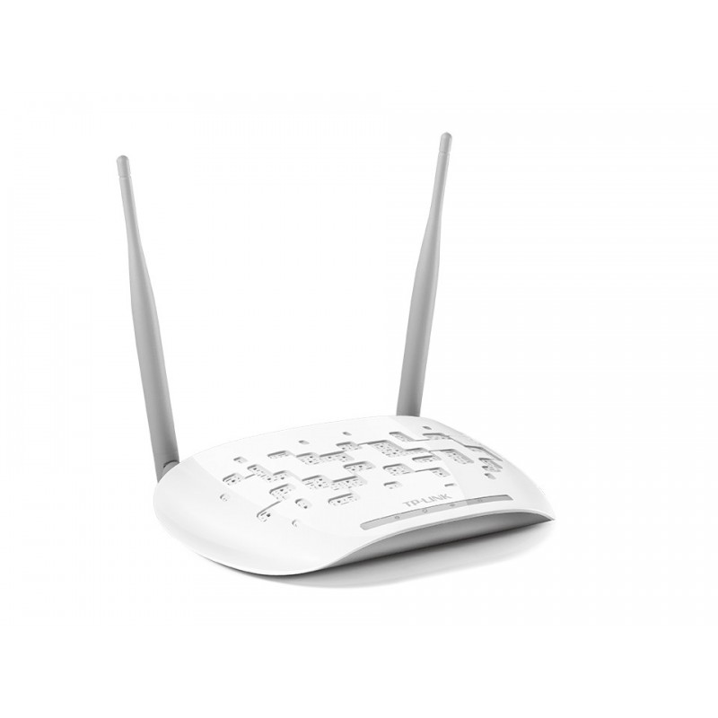 ACESS POINT TP-LINK TL-WA801ND