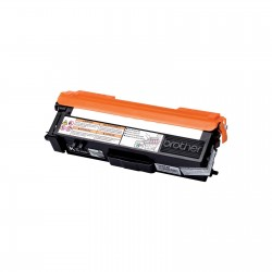 TONER COMP. BROTHER TN325BK