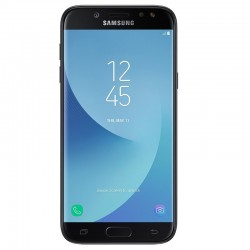 SMARTPHONE SAMSUNG GALAXY J5 2017 DS BLACK