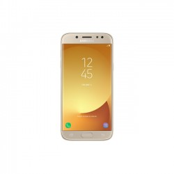 SMARTPHONE SMASUNG GALAXY J5 2017 DS GOLD