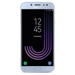 SMARTPHONE SAMSUNG GALAXY J3 2017 16GB DS BLUE