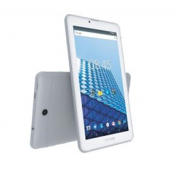 TABLET ARCHOS ACCESS 70 3G 7""