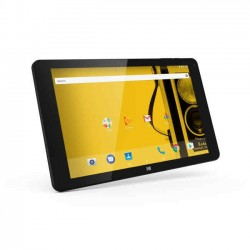 TABLET ARCHOS KODAK 10 32GB 10""