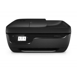 IMPRESSORA MULTIFUNÇOES HP OFFICEJET 3833