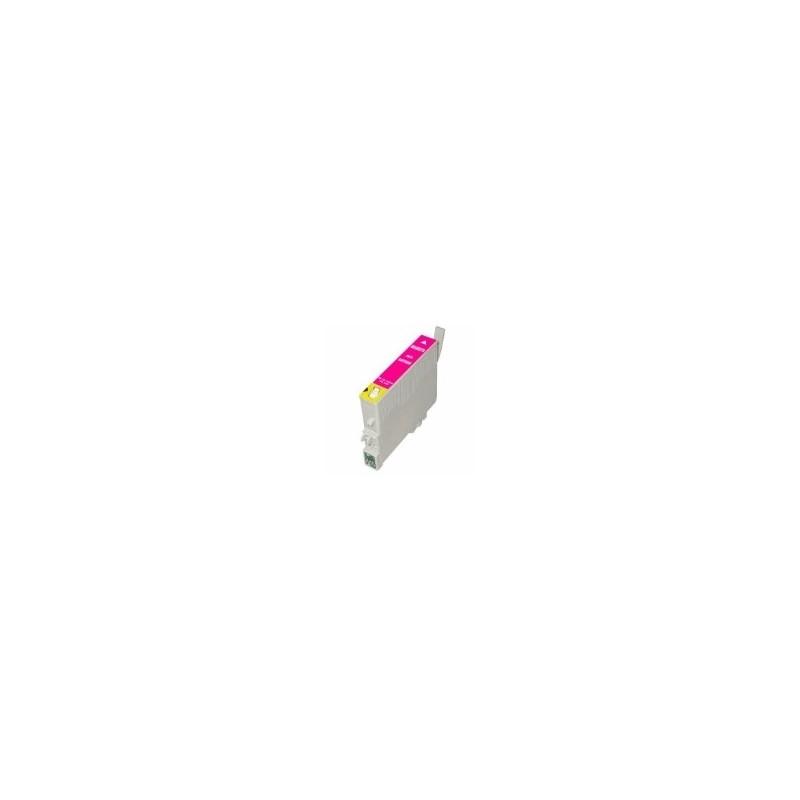 TINTEIRO EPSON T0713 COMP. EX