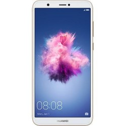 SMARTPHONE HUAWEI P SMART 32GB DS GOLD