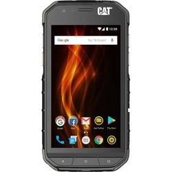 SMARTPHONE CAT S31 DS