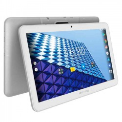 TABLET ARCHOS ACCESS 101 3G 10.1""