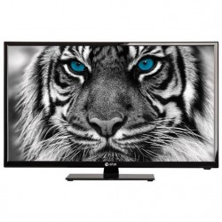 "TV LED E-STAR 22"" D3T2"