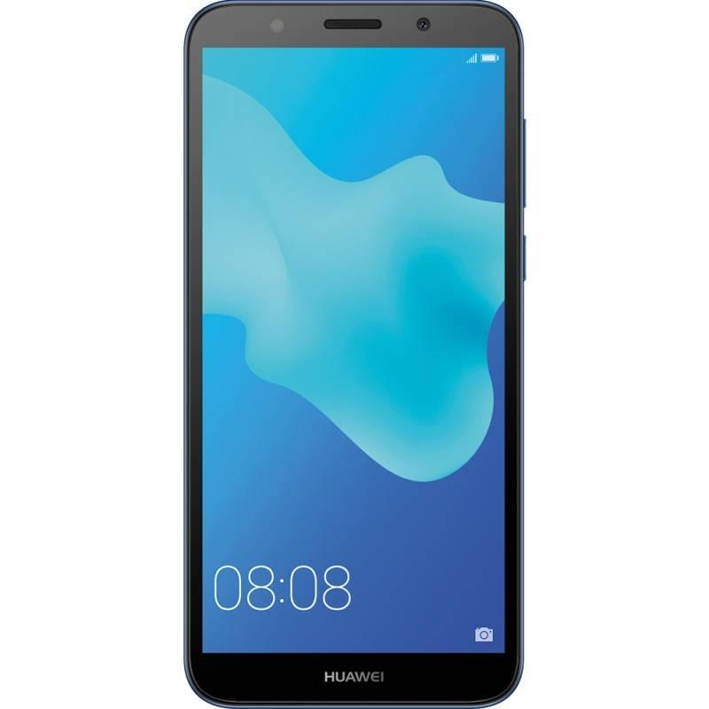 SMARTPHONE HUAWEI Y5 2018 16GB BLUE