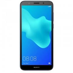 SMARTPHONE HUAWEI Y5 2018 DS BLACK