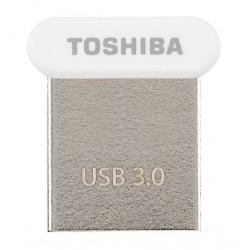 PEN USB 3.0 TOSHIBA U364 ULTRAFIT 64GB