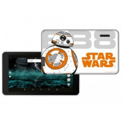 "TABLET eSTAR STAR WARS BB8 7"" 8GB"