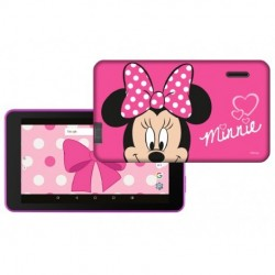 "TABLET eSTAR MINNIE 7"" 8GB"
