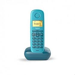 TELEFONE GIGASET A170 AQUA BLUE