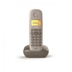 TELEFONE GIGASET A170 UMBRA