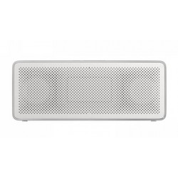 COLUNA PORTATIL XIAOMI MI SPEAKER BASIC 2 WHITE