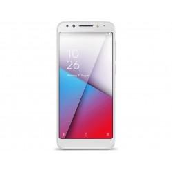 SMARTPHONE VODAFONE N9 LITE WHITE