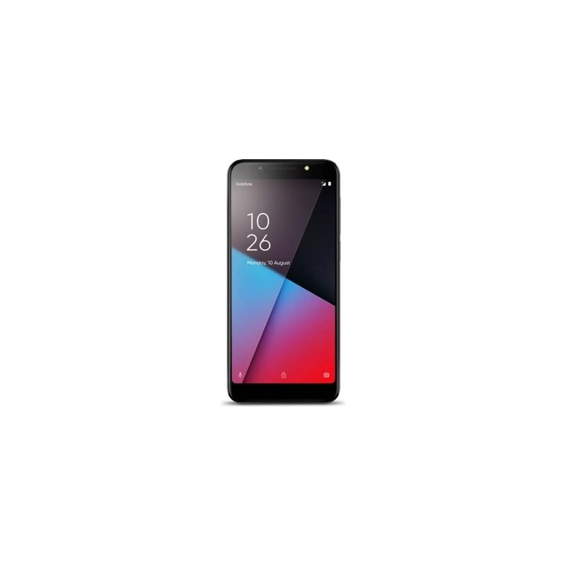 SMARTPHONE VODAFONE N9 LITE BLACK