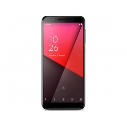 SMARTPHONE VODAFONE N9 BLACK