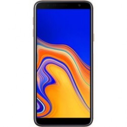 SMARTPHONE SAMSUNG GALAXY J4+ 2018 DS GOLD