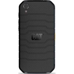 SMARTPHONE CATERPILLAR S41 DS