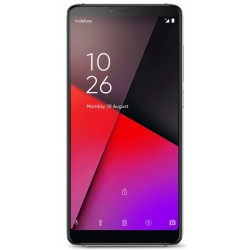 SMARTPHONE VODAFONE SMART X9 BLACK