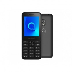 TELEMOVEL ALCATEL 20.03 DARK GRAY VODAFONE