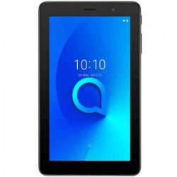 "TABLET ALCATEL 1T 7"" BLACK"
