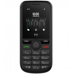 TELEMOVEL MOBIWIRE F2 DS
