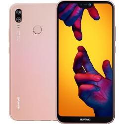SMARTPHONE HUAWEI P20 LITE 64GB DS SAKURA PINK