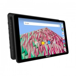 TABLET ARCHOS 101F NEON 64GB 10.1""
